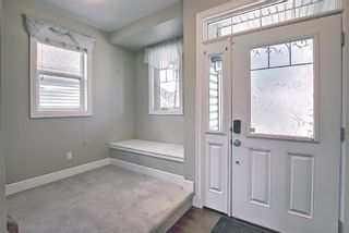 Photo 3: 920 Windhaven Close: Airdrie Detached for sale : MLS®# A1100208
