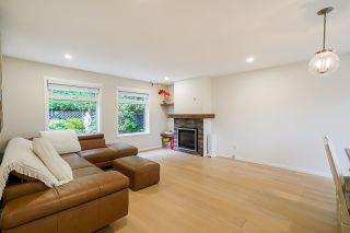 Photo 10: 634 THURSTON Terrace in Port Moody: North Shore Pt Moody House for sale : MLS®# R2509986