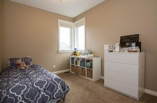 Photo 30: 231 COOPERS Hill SW: Airdrie Detached for sale : MLS®# A1085378