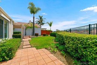 Photo 29: LAKE SAN MARCOS House for sale : 2 bedrooms : 1649 El Rancho Verde in San Marcos