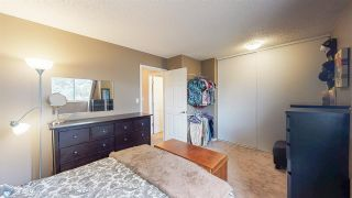 Photo 19: 15707 84 Street in Edmonton: Zone 28 House for sale : MLS®# E4239465