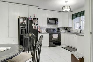 Photo 6: 6616 LAW Drive SW in Calgary: Lakeview Detached for sale : MLS®# C4223804
