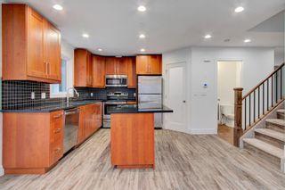 Photo 9: 2 11903 63 Street in Edmonton: Zone 06 House Half Duplex for sale : MLS®# E4261189