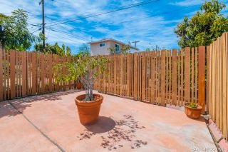 Photo 9: SAN DIEGO House for sale : 3 bedrooms : 5585 Hamill AVE