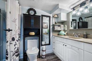 Photo 16: 25085 124 Avenue in Maple Ridge: Websters Corners House for sale : MLS®# R2575219