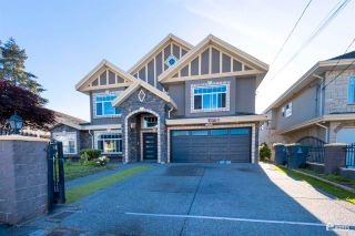 Photo 39: 7709 127 Street in Surrey: West Newton House for sale : MLS®# R2581110