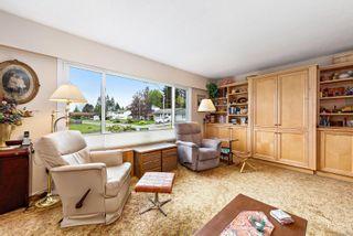 Photo 21: 2026 Cedar Cres in : CV Courtenay City House for sale (Comox Valley)  : MLS®# 874733