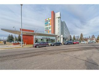 Photo 25: 2322 25 Avenue NW in Calgary: Banff Trail House for sale : MLS®# C4090538