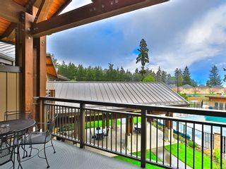 Photo 19: 123 1175 Resort Dr in : PQ Parksville Condo for sale (Parksville/Qualicum)  : MLS®# 861338