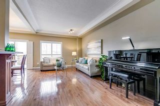 Photo 5: 4107 Medland Drive in Burlington: Rose House (2-Storey) for sale : MLS®# W5118246