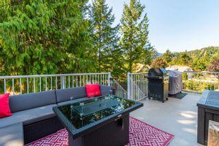Photo 36: 65624 GARDNER Drive in Hope: Hope Kawkawa Lake House for sale : MLS®# R2614329