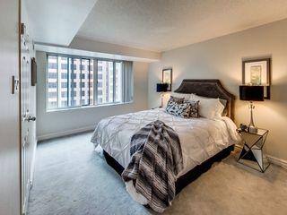 Photo 17: 1210 33 University Avenue in Toronto: Bay Street Corridor Condo for sale (Toronto C01)  : MLS®# C3079433