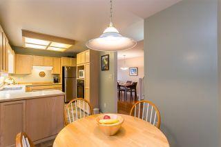 "Photo 9: 26 920 CITADEL Drive in Port Coquitlam: Citadel PQ Townhouse for sale in ""CITADEL GREEN"" : MLS®# R2416046"