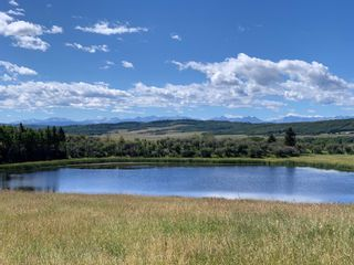 Photo 19: 10 176142 Hwy 549 W: Rural Foothills County Land for sale : MLS®# A1117268