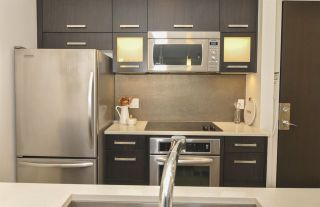 Photo 6: 311 3333 MAIN STREET in Vancouver: Main Condo for sale (Vancouver East)  : MLS®# R2393428