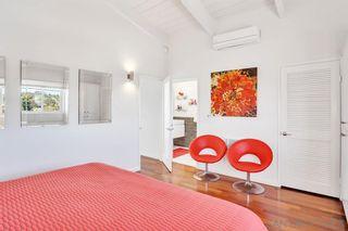 Photo 12: ENCINITAS Condo for sale : 2 bedrooms : 742 Neptune Ave