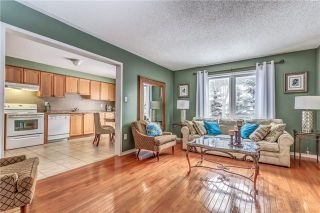 Photo 7: 59 Norland Circle in Oshawa: Windfields House (2-Storey) for sale : MLS®# E3818837