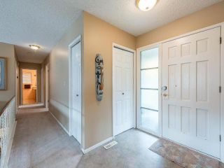 Photo 2: 965 PUHALLO DRIVE in Kamloops: Westsyde House for sale : MLS®# 164543