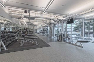"""Photo 14: 705 8238 LORD Street in Vancouver: Marpole Condo for sale in """"NORTHWEST"""" (Vancouver West)  : MLS®# R2427094"""