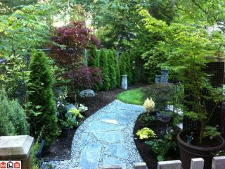 Photo 10: 73 3009 156TH Street in Surrey: Grandview Surrey Condo for sale (South Surrey White Rock)  : MLS®# F1225648