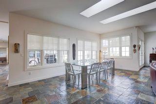 Photo 7: 1620 25 Avenue: Didsbury Detached for sale : MLS®# A1141279