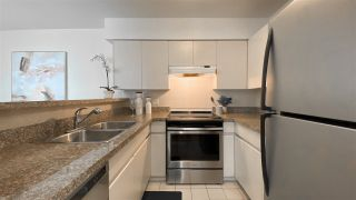 Photo 9: 107 7480 ST. ALBANS Road in Richmond: Brighouse South Condo for sale : MLS®# R2532292