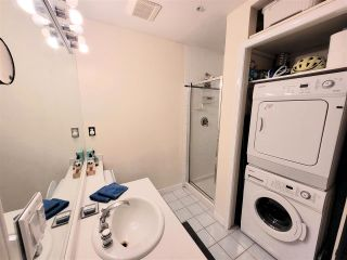 Photo 20: 406 1333 W 7TH Avenue in Vancouver: Fairview VW Condo for sale (Vancouver West)  : MLS®# R2579596