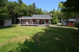 Photo 4: 135 JIMS BOULDER Road in North Range: 401-Digby County Residential for sale (Annapolis Valley)  : MLS®# 202121296