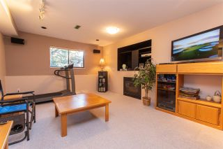 Photo 24: 9768 151A Street in Surrey: Guildford House for sale (North Surrey)  : MLS®# R2558154