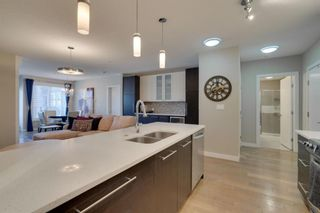 Photo 3: 312 836 Royal Avenue SW in Calgary: Lower Mount Royal Apartment for sale : MLS®# A1052215