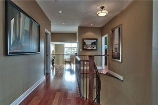 Photo 20: 3149 Saddleworth Crest in Oakville: Palermo West House (2-Storey) for sale : MLS®# W3169859