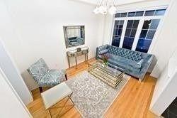 Photo 7: 53 East's Corners Boulevard in Vaughan: Kleinburg House (2-Storey) for sale : MLS®# N4782766