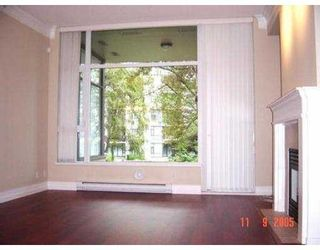 """Photo 2: 106 4759 VALLEY DR in Vancouver: Quilchena Condo for sale in """"MARGURITE HOUSE II"""" (Vancouver West)  : MLS®# V555554"""