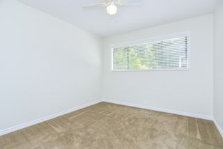 Photo 13: 10990 ORIOLE Drive in Surrey: Bolivar Heights House for sale (North Surrey)  : MLS®# R2489977