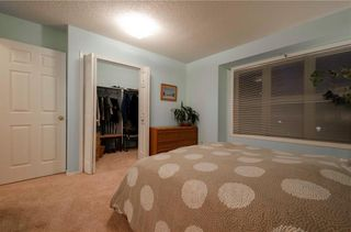 Photo 18: 6 3906 19 Avenue SW in Calgary: Glendale Row/Townhouse for sale : MLS®# C4236704