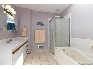 Photo 12: 2351 Arbutus Rd in VICTORIA: SE Arbutus House for sale (Saanich East)  : MLS®# 714488