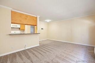 Photo 5: CITY HEIGHTS Condo for sale : 1 bedrooms : 4220 41St St #6 in San Diego