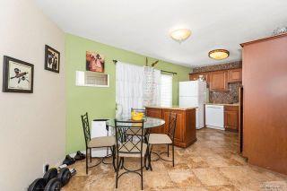 Photo 26: Condo for sale : 3 bedrooms : 7407 Waite Drive #A & B in La Mesa
