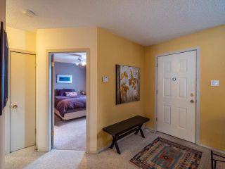Photo 4: 1057 PLEASANT STREET in Kamloops: South Kamloops House for sale : MLS®# 160509