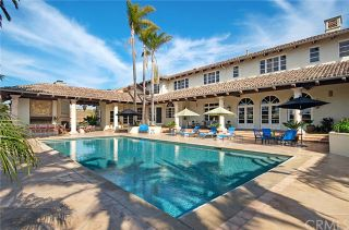 Photo 19: House for sale : 6 bedrooms : 17639 Loma Linda Drive in Rancho Santa Fe