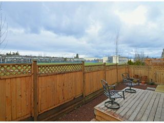 Photo 10: 8157 211TH Street in Langley: Willoughby Heights House for sale : MLS®# F1300595