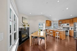 Photo 7: 3 241 W 5TH Street in North Vancouver: Lower Lonsdale Townhouse for sale : MLS®# R2564687