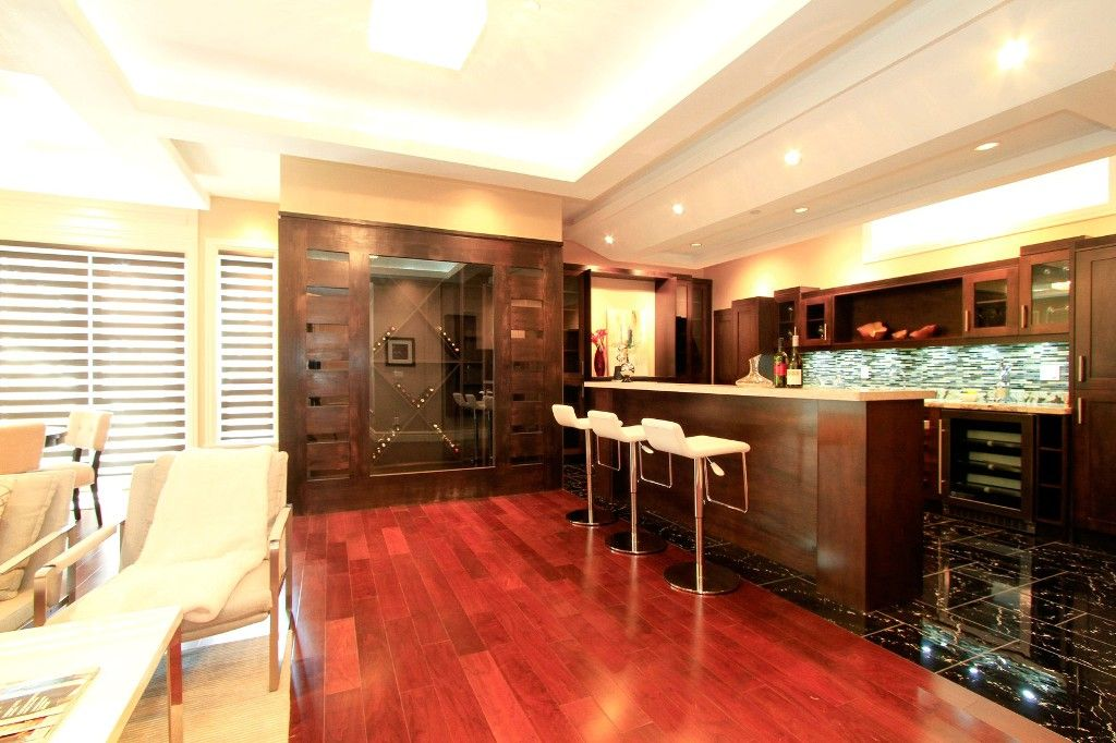 Photo 16: Photos: 1770 W 62ND Avenue in Vancouver: South Granville House for sale (Vancouver West)  : MLS®# R2117958