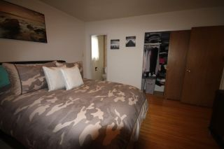 Photo 10: 4756 SMITH Avenue in Burnaby: Central Park BS House for sale (Burnaby South)  : MLS®# R2591512