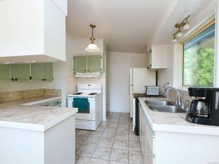 Photo 5: 6243 Derbend Rd in : Sk Billings Spit House for sale (Sooke)  : MLS®# 876296