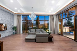 Photo 12: 790 BAYCREST Drive in North Vancouver: Dollarton House for sale : MLS®# R2530967