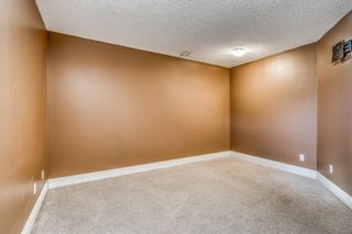 Photo 34: 39 Richelieu Court SW in Calgary: Lincoln Park Row/Townhouse for sale : MLS®# A1104152