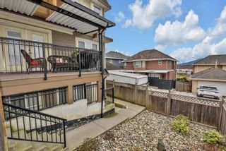 Photo 4: 17405 103B Avenue in Surrey: Fraser Heights House for sale (North Surrey)  : MLS®# R2539506