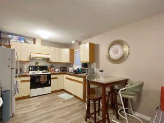 Photo 32: 22700 MCLEAN Avenue in Richmond: Hamilton RI House for sale : MLS®# R2520718