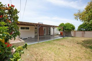 Photo 33: House for sale : 3 bedrooms : 3428 Udall St. in San Diego